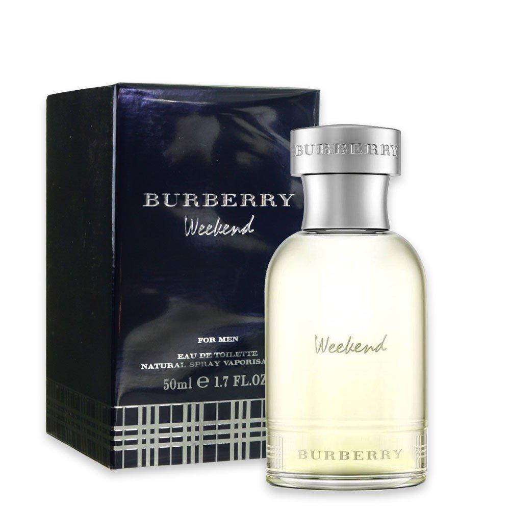 Week end burberry men edt 50ml