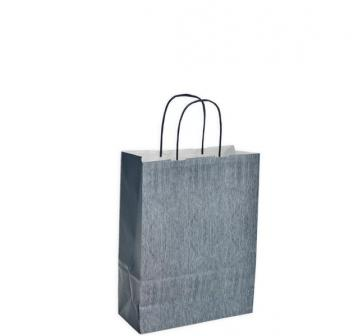 Shoppers carta f.to.22 + 10 x 29 fant. jeans