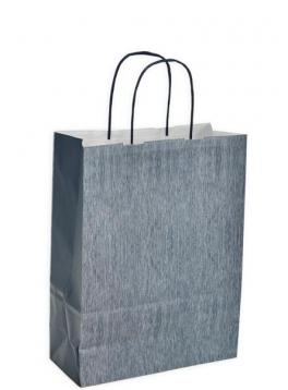Shoppers carta f.to.36 + 12 x 41 fant.jeans m.r.