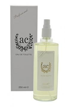 A.c.professional 250ml astucc.