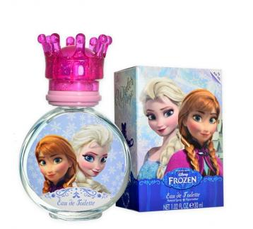 Frozen edt 30 ml