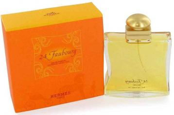 24 faubourg edp 50ml vp