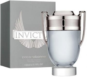 Invictus edt 150ml vapo