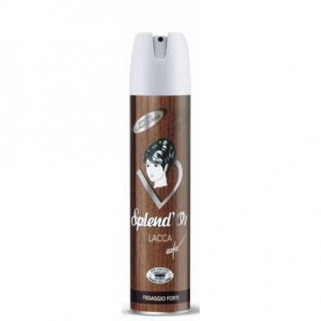 Splend'or lacca forte 300 ml