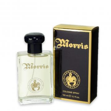 Morris men's cologne 100ml vp