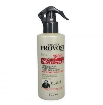 Franck provost spray expert protection 300 ml