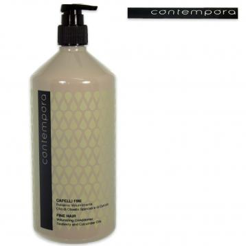 Contempora balsamo volumizzante 1000 ml