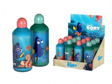 Borraccia dory expo12 ass2sog 500ml