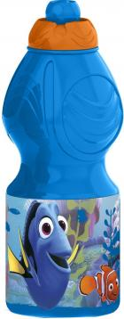Finding dory borraccia sport 450 ml