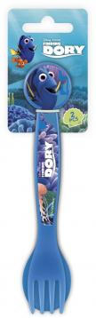 Finding dory set posate c/box