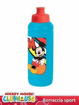 Borraccia 500 ml mickey