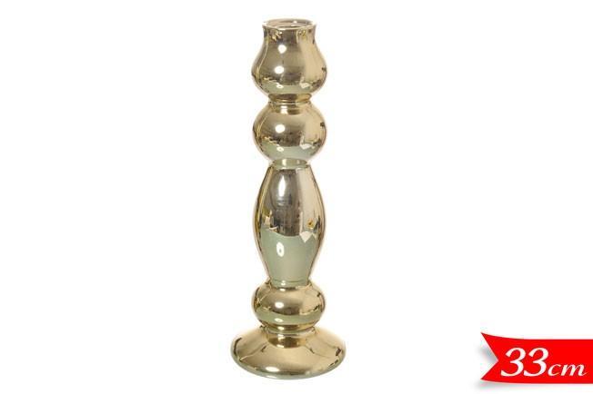Porta candela 575101 8055329080167 for Porta candela