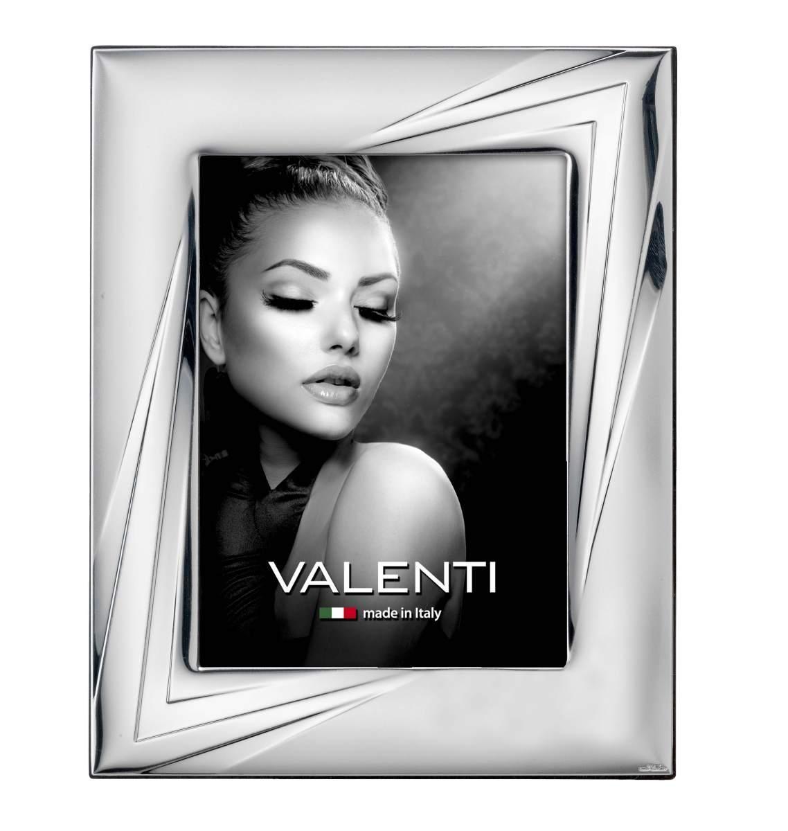 Valenti portafoto retro legno 13x18 520364l 8057013563277 - Portafoto 13x18 ...