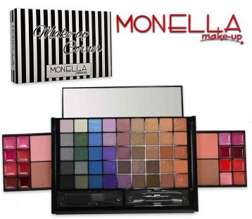 Monella trousse make-up corner