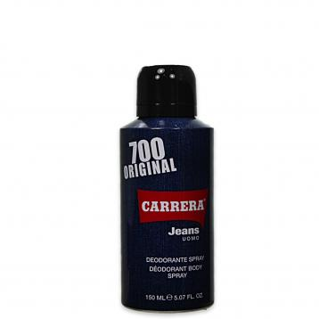 Carrera 700 uomo deo spray 150ml