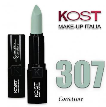 Cover stick kost 307