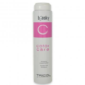 Color care biosky shampoo 250 ml