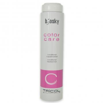 Color care biosky conditioner 250 ml