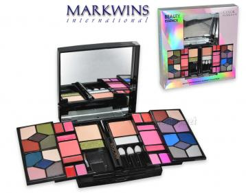 Markwins beauty essence
