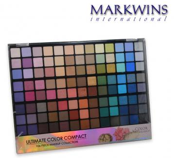 Markwins ultimate color compact super offerta!!