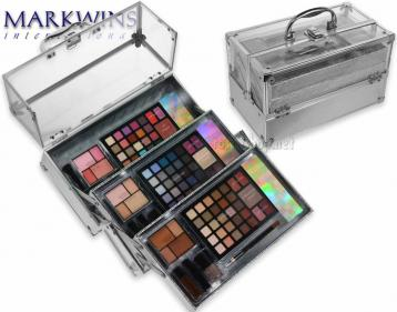 Markwins tcw encased in beauty silver