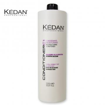KÈdan conditioner c1 ristrutturante 1000 ml