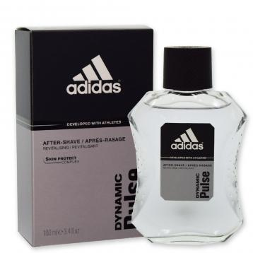 Adidas dynamic  after shave 100ml