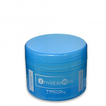 Invisible wax cera ad acqua biosky 100 ml
