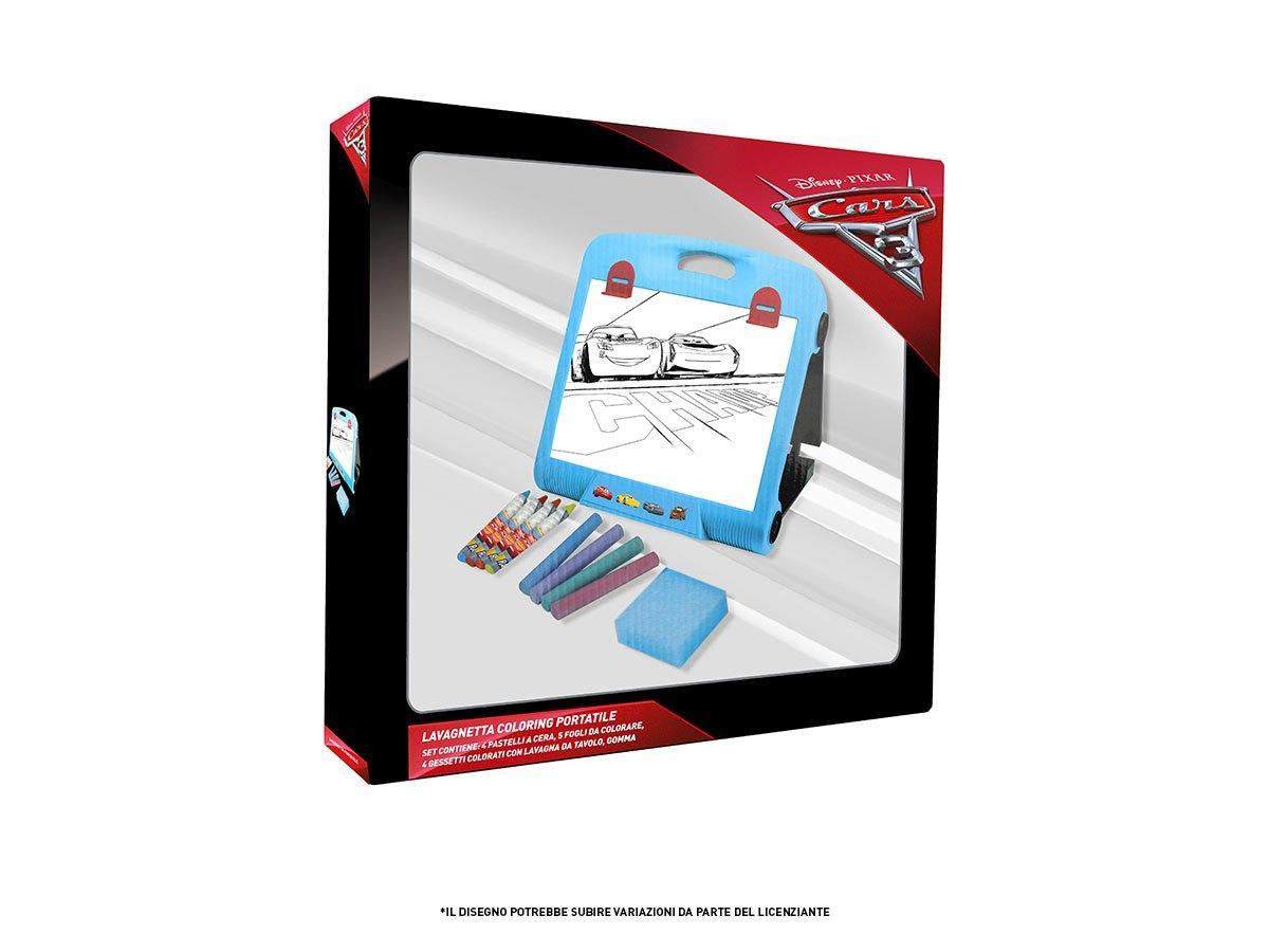 Tavolo Da Disegno Portatile : Lavagnetta portatile ca0168 8032780910103