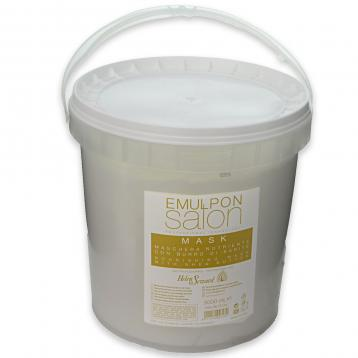 Helen seward emulpon salon maschera 5000 ml nutriente
