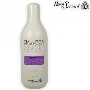 Helen seward emulpon salon shampoo 1000 ml vitaminico