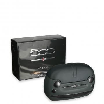Fiat 500 for him edt 50 ml