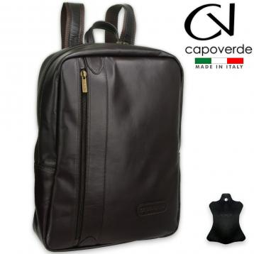 Tracolla capoverde made in italy