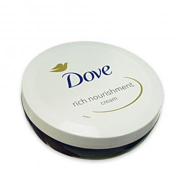 Dove crema intensiva 150 ml