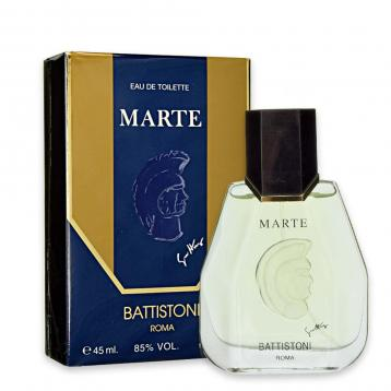 Battistoni marte edt 45 ml
