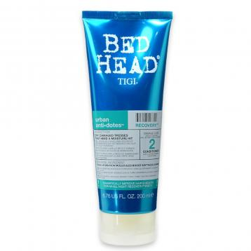 Tigi urban antidotes recovery conditioner 200 ml