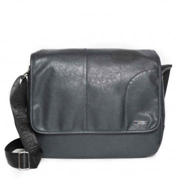 "BORSA UOMO ""NEW HOLD"" - CARRERA"