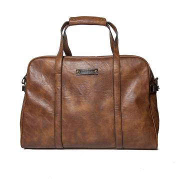 "BORSA UOMO ""TIMBER"" - CARRERA"