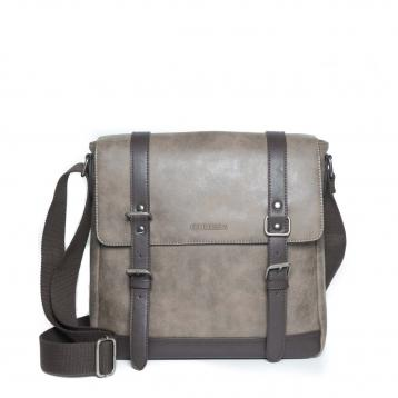 Borsa uomo new brad - carrera
