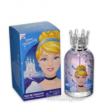 Princess cenerentola edt 100 ml