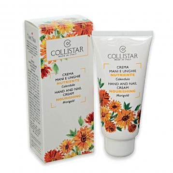 Collistar crema mani nutriente 50 ml