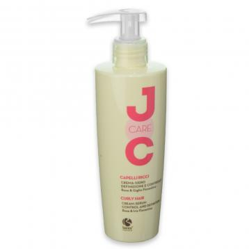 Joc care crema definizione controllo 250 ml