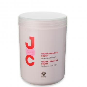 Joc color thermo reactive cream 1000 ml