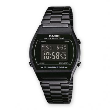 Orologio casio digitale