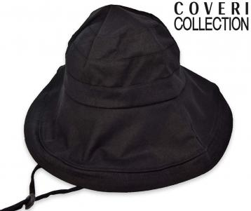 Cappello coveri collection