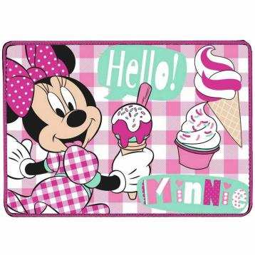 Tovagliette all'americana minnie