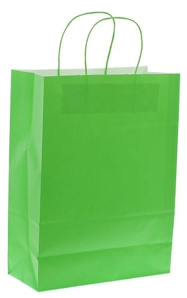 Shoppers carta f.to.54 + 16 x 43 j - fold m.c. f.mela