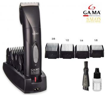 Gama clipper gc 905 ceramica