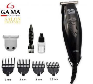 Gama trimmer gt 1000