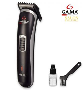 Gama trimmer gt 527